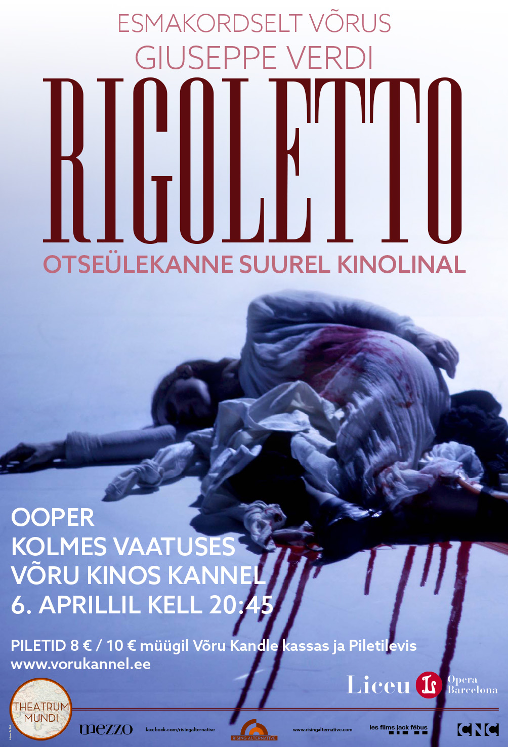 http://vorukannel.ee/files/rigoletto.jpg